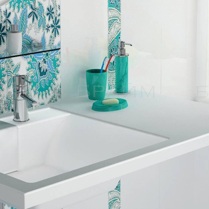 Мыльницы для ванной