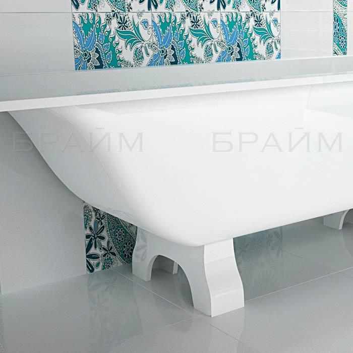 Ножки для ванн